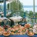 ristorante-le-isole-buffet