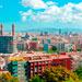 barcelona_12